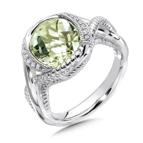 shop by designer gt colore sg gt green amethyst